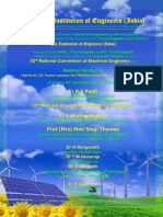 Inaugural function invitation (1).pdf