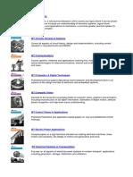 Journal list.pdf