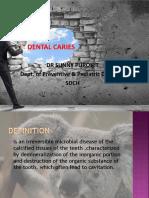 dentalcaries2015final-161214154009.pdf