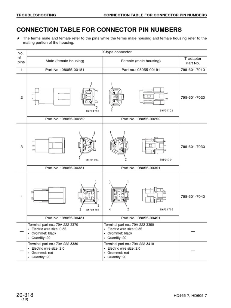 Ultima Wiring Harness Diagram 360 504. . Wiring Diagram on