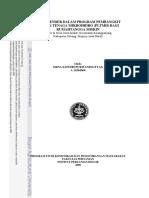 A08esp.pdf