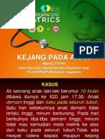 03 Kejang pada anak - dr Agung SpA.pdf