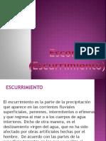 presentacic3b3n1-hidrologia