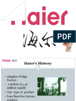 Haier_S1_F08 (1)