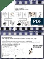 EnglishTEXT1Audiovisuals_MovieTypes.pdf