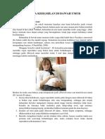 7 BAHAYA KEHAMILAN DI BAWAH UMUR.pdf