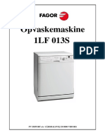 fagor_1lf-013s.pdf