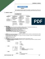3   Compendio-Quimica-Cepre-unh.pdf
