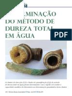 Metodo Dureza Total
