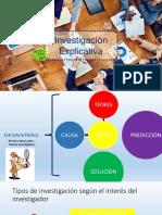Investigacion Explicativa Corregida