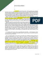 Grazzini 4 Planes of Development-RO (Autosaved)