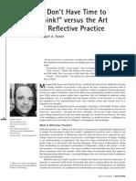 topic 1-reflective practice.pdf