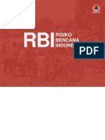 RENCANA BENCANA INDONESIA.pdf