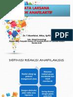 674973 Anafilaksis Edit
