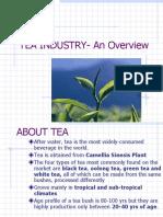 Lipton a Popular Brand of Bangladesh | Tea | Hot Drinks