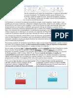 Controles de Formularios en Word_modificado