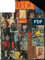 Navilouca_1974_torquato.pdf