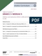 Module 3 Homework