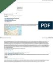 NTI_ Issue Brief_ Russia's Nuclear Doctrine