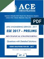 IES-17-_SET-A__ME_Q-A.pdf