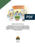 Livro_Suas_trabalhoSocial_vulnerabilidade_consumodedrogas_2016 (1).pdf
