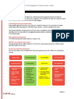 VAT FAQ - English_Final RB Customer v1