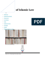 Sources of Islamic Law.docx
