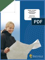 Métier Etudiant Valeurs.pdf