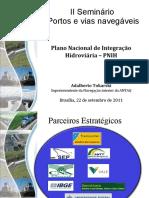 PLANO NACIONAL DE INTEGRAÇÃO HIDROVIÁRIA.pdf