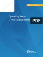 Operating Room HVAC Setback Strategies.pdf