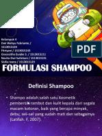 Sampo Ppt Fix Coy