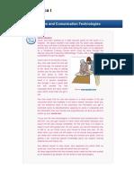 ING01_Contenidos.pdf