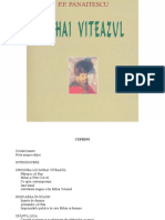 Petre P. Panaitescu - Mihai Viteazul.pdf