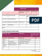 05 modele-microscenario.pdf