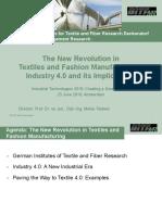 presentation-meike-tilebein.pdf