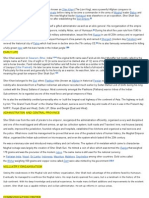 Info on Sher Shah Suri Wikipedia and Etc