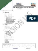 earthquake,-tsunami-landform P.pdf