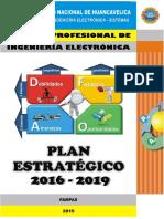 Plan Estrategico Electronica _ Final