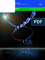 TranslationalBioinformatics.pdf