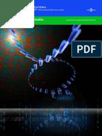 TranslationalBioinformatics.pdf