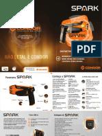 lamina-spark.pdf