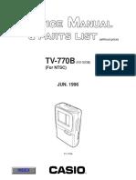 Casio+TV770B.pdf