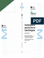 tese_msc_Diana_Feijo.pdf