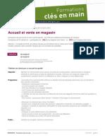 Accueil et vente en magasin.pdf