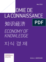 AberkaneEconomieDeLaConnaissance.pdf