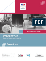 Rapport Fabrication-additive2017-.pdf
