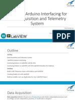 LabVIEW-ArduinoInterfacingforDataAqcuisitionandTelemetrySystem