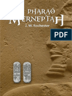 J-W-Rochester_O-Farao-Merneptah [edicao-formatacao-Rubiao].pdf