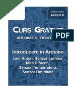 CursGratuitArduino-Lectia2-SenzoriAnalogici.pdf