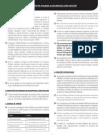 regulamento-prog-incentivo-tam.pdf